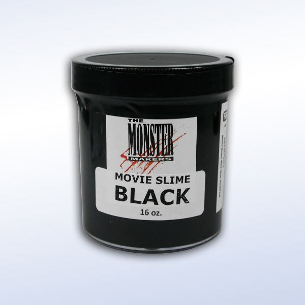 Ripper FX Dirt & Blood